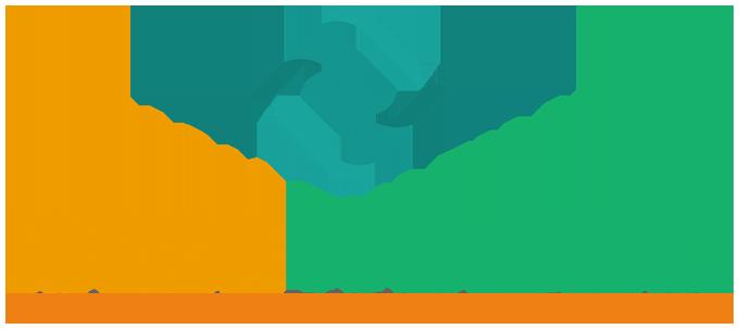 Fusion Fulfilment